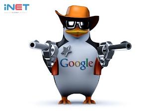bi quyet seo google