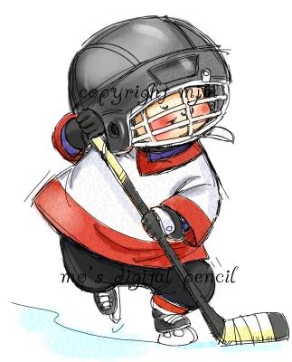 http://www.mosdigitalpencil.com/lil-hockey-guy/