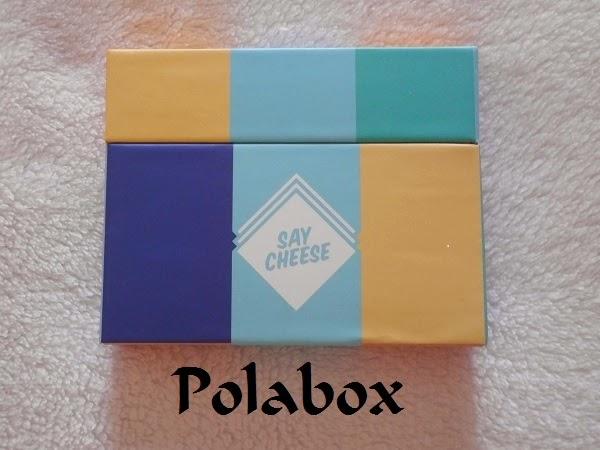 Polabox