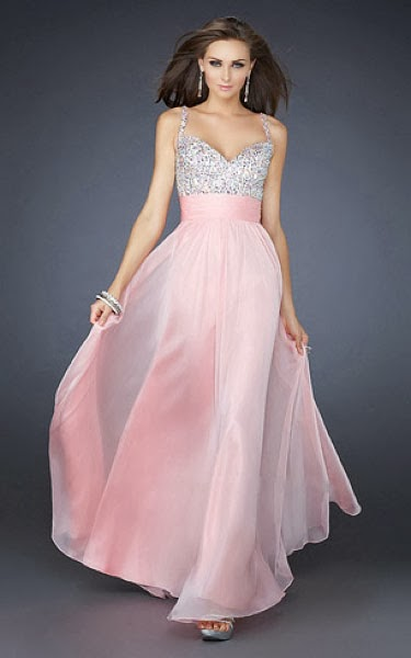 Pink Sequin Prom Dresses 2013 2016 Sexy Prom ...