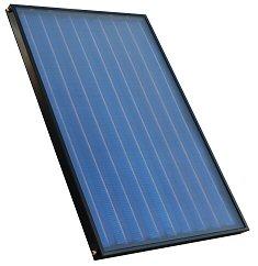 solimpeks wunder solarni kolektori
