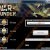 War Thunder Golden Eagles Hack [ v2.1]