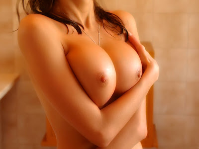 Big-Boobs