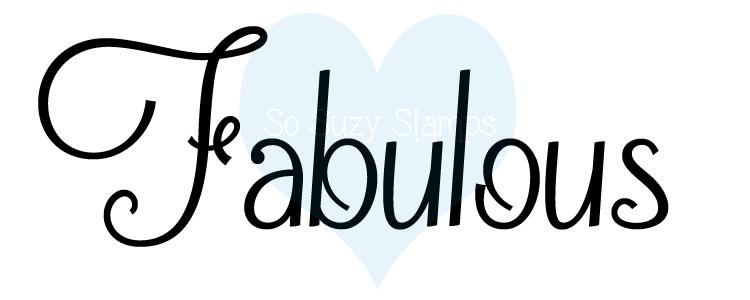 http://www.sosuzystamps.com/fabulous/