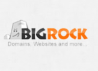 how to renew domain with bigrock