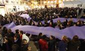 10 de febrero 2012 Málaga
