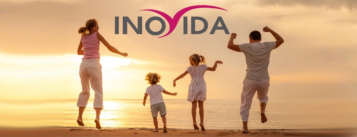 INOVIDA - für ein schönes Leben
