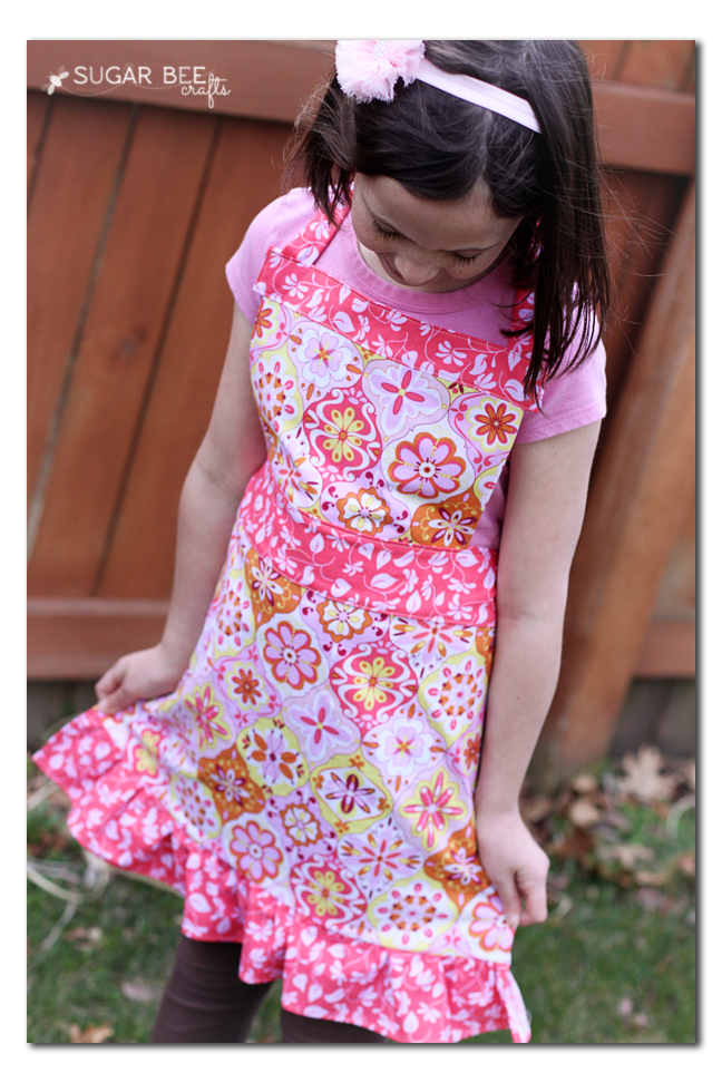 child+apron+free+pattern.png