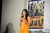 Mana Kurralle trailer launch-thumbnail-8