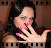 ♥ A Dona do Blog ♥