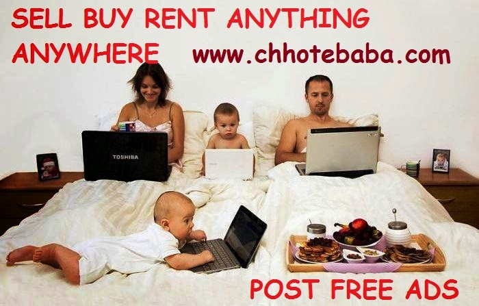 Free classified ads china