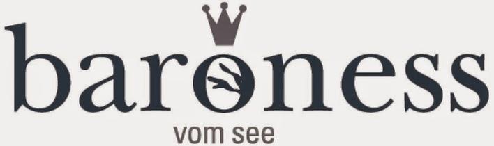 homepage von Baroness