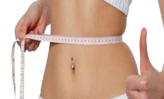 Cara cepat melangsingkan perut buncit secara alami cara cepat melangsingkan perut buncit secara alami