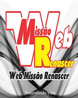 RÁDIO MISSÃO RENASCER