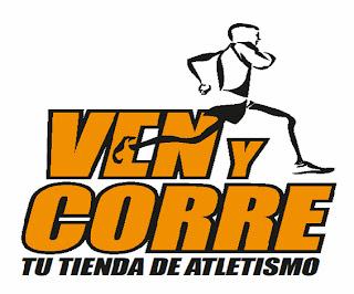 www.venycorre.es/