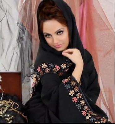 Gulf-Abaya-Designs-2012