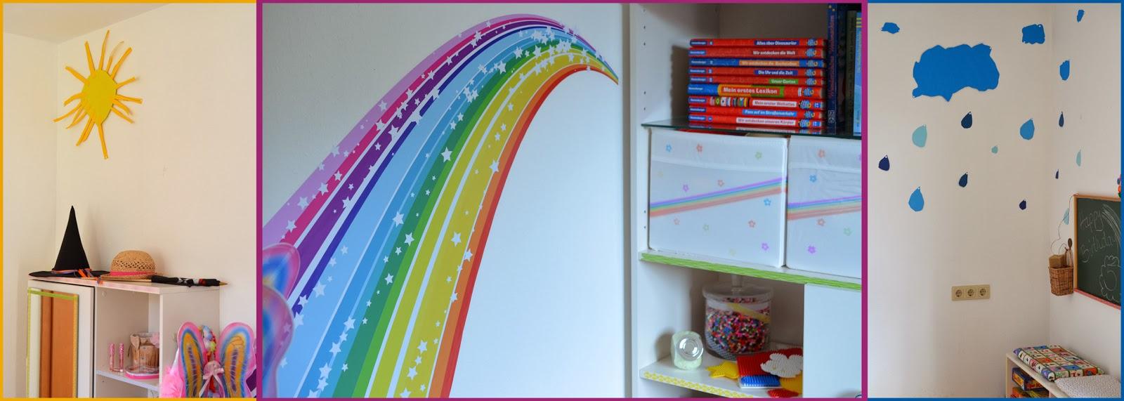 Ninas kleiner food blog: abgelichtet: das neue spielzimmer unserer ...