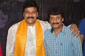 Chiru felicitated by Maa Association-thumbnail-18