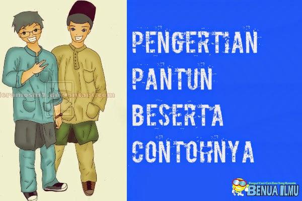 Gambar Orang Melayu