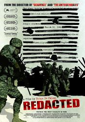 Baixar Filme Guerra Sem Cortes (+ Legenda) Online Gratis