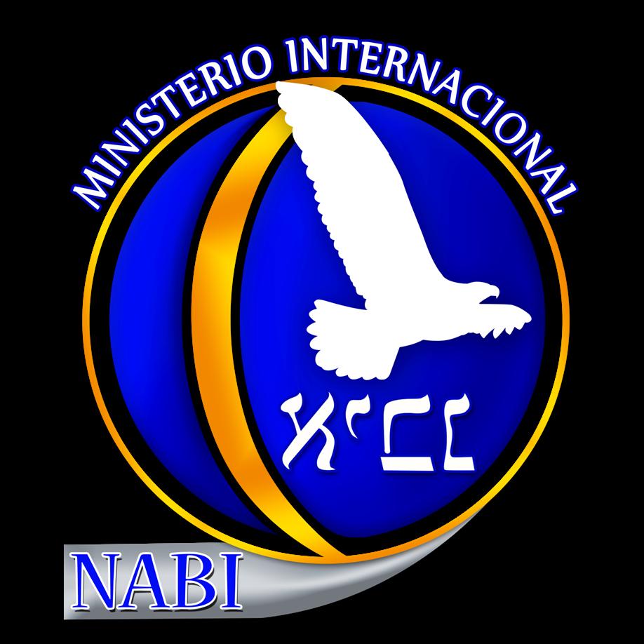 Ministerio internacional nabi ofrenda for Ministerio de inter