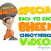 Chhota Bheem Back To Back Bheem Special Full Movie In Hindi