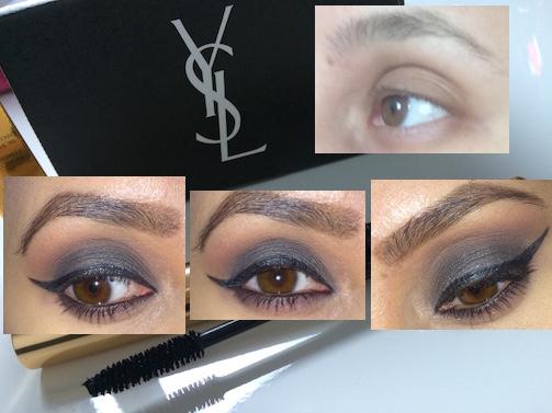 Yves-Saint-Laurent-YSL-Mascara-Volume-Effet-Faux-Cils