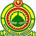 Jawatan Kosong Majlis Daerah Kubang Pasu (MDKubang Pasu) - 06 Mac 2014