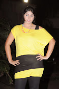 Actress Haritha Photos-thumbnail-12