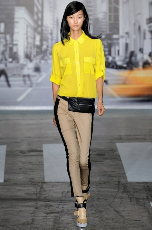 DKNY-Spring-2013-Collection-6