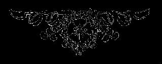 design illustration digital image
