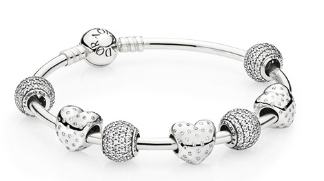 Why are the Pandora charms so popular?? ~ Smithankyou ...