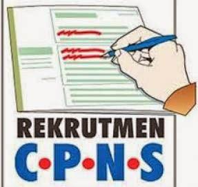 Kota Bima belum Terima Formasi CPNS