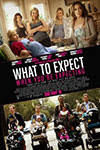 Watch What To Expect When You're Expecting Putlocker movie free online putlocker movies