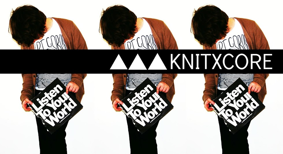 knitxcore.
