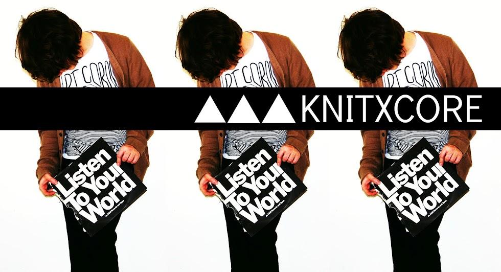 knitxcore.