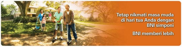 Dana Pensiun Langkah Cerdas Meraih Kemerdekaan Finansial Saat Lansia.