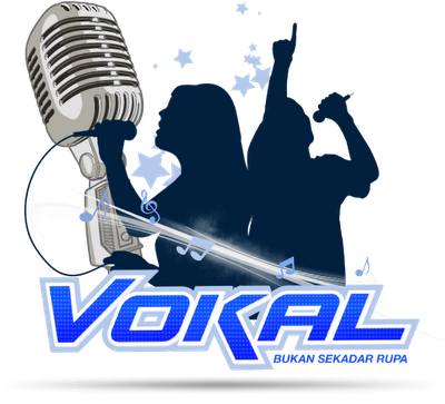 Watch Online Vokal TV3 Episod2