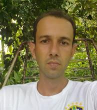 Eguinaldo Almeida