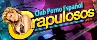 carpulosos3 Mix 100% Working Passes 02/June/2014 Enjoy!