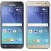 Samsung Galaxy j7 Price and Full Specification in Bangladesh