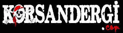 KorsanDergi.com - Korsan Haber Magazin ve Kültür Dergisi - Güncel Haber ve Bilgi Platformu