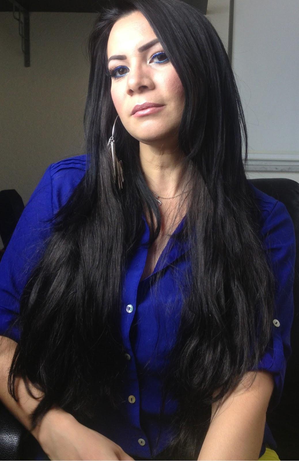 Hair Extensions Cost In Mumbai 29