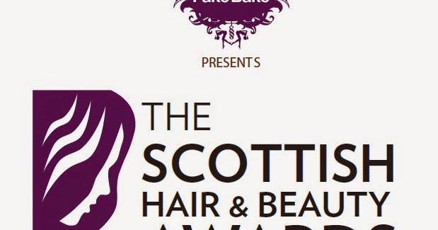 Winners of the Official Scottish Hair & Beauty Awards presented by ...