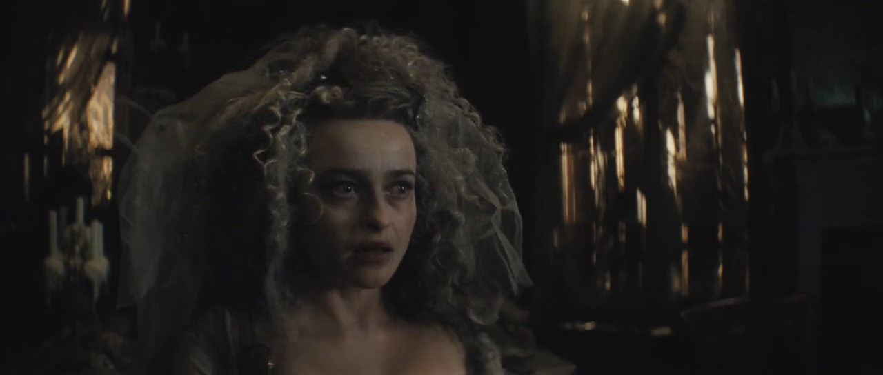 great expectations 2012 full hd movie download