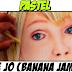 PASTEL | Jamie Jo