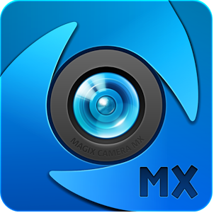 Camera MX v3.0.8