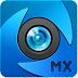 Camera MX v3.2.0