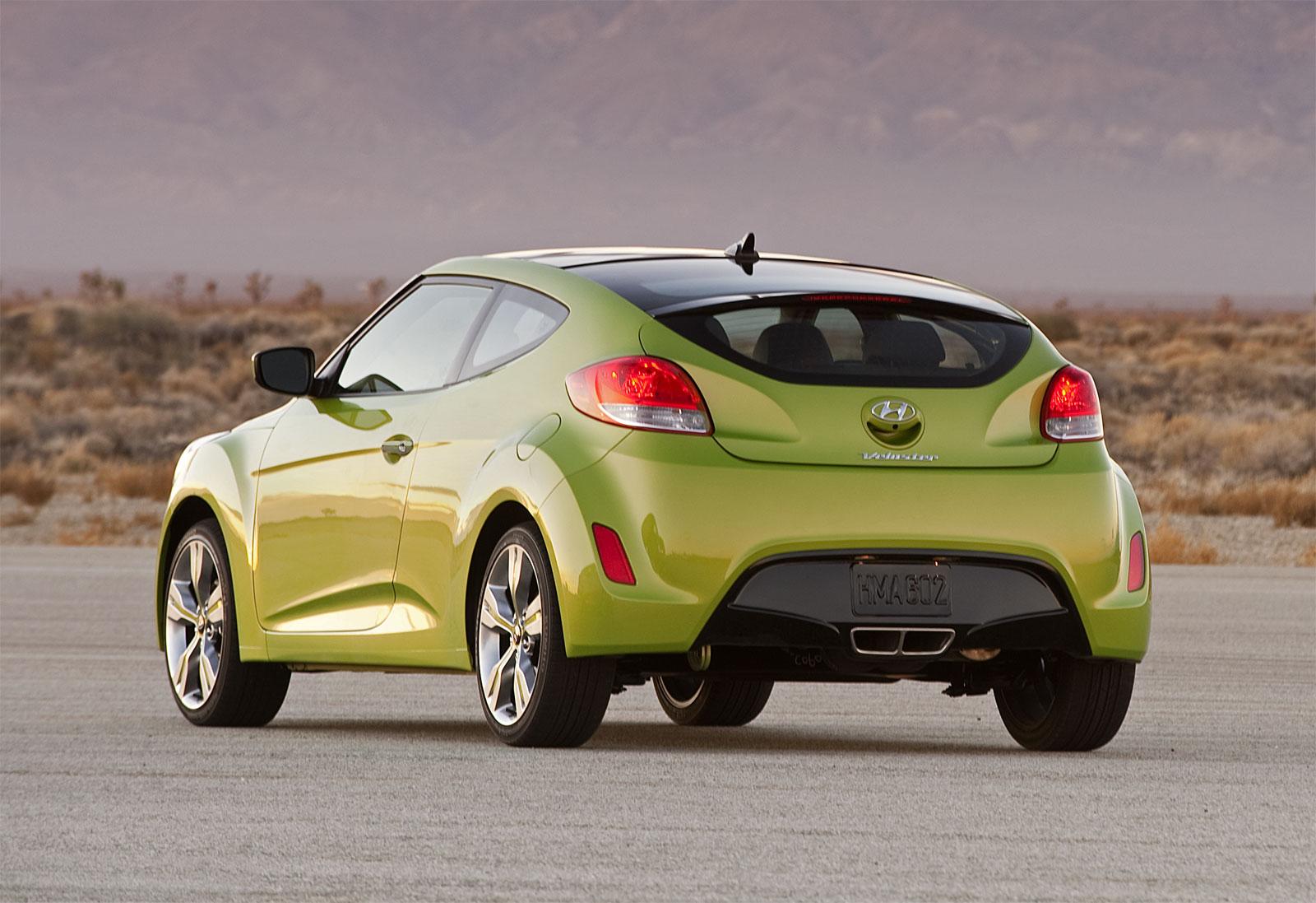 http://2.bp.blogspot.com/-MSERlxGKA2M/T-FdvslQPYI/AAAAAAAADqg/XtS-Tuhapr0/s1600/Hyundai+Veloster+hd+Wallpapers+2012_5.jpg