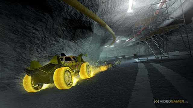 Hot-Wheels-World-Best-Drive-PC-Game-Free-Download